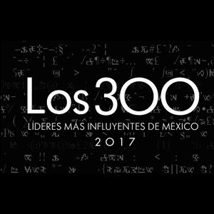 Luisa Reyes Retana obtiene el premio Mauricio Áchar