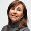 La Mtra. Ana María Bernardette Díaz Bonnet nombrada Directora del Programa en Contaduría Pública y Estrategia Financiera