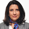 La Dra. Cecilia María Ortiz Ahlf nombrada Directora del Programa de la Licenciatura en Administración