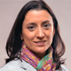 La Mtra. Daniela Ruiz Massieu fue nombrada Co-Directora de tiempo completo de EPIC Lab