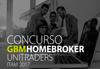 Concurso GBMHomebroker Unitraders ITAM Primavera 2017