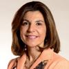 La Dra. Sylvia Meljem Enríquez de Rivera nombrada Jefa del Departamento Académico de Contabilidad