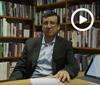 Análisis sobre la aprobación presidencial en México por el Dr. Alejandro Moreno