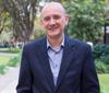 Dr. Alfonso Hernández Valdez, integrante del Comité Ciudadano del Sistema Anticorrupción