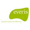 Everis Business Consulting