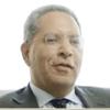 Gerardo Vargas Ateca es nombrado CFO de Engenium Capital