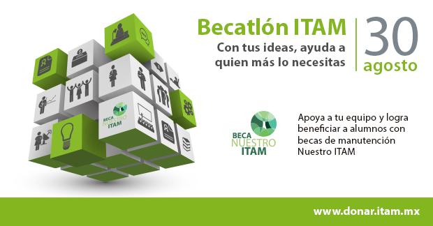 Becatlon