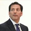 Gerardo Rojas, nuevo CEO de Alsea México