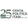 25 años de Ciencia Política